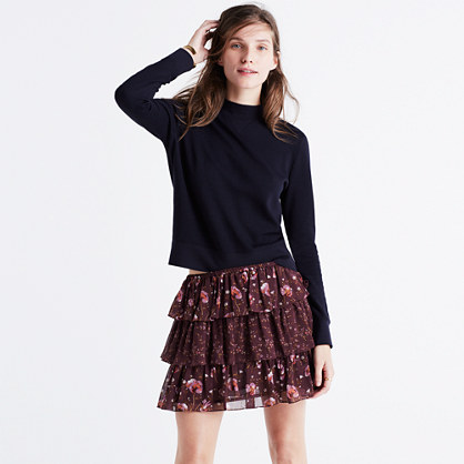 Ulla Johnson™ Orion Skirt