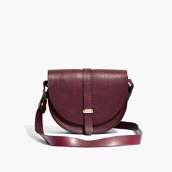 Sézane® Claude Crossbody Bag