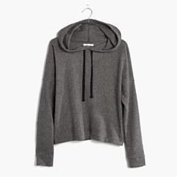 Tone Hoodie Sweatshirt