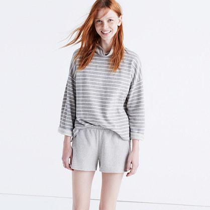 Sleep Tight Pajama Shorts