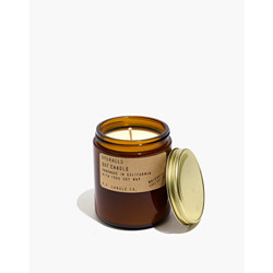 Madewell x P.F. Candle Co.™ Overalls Candle