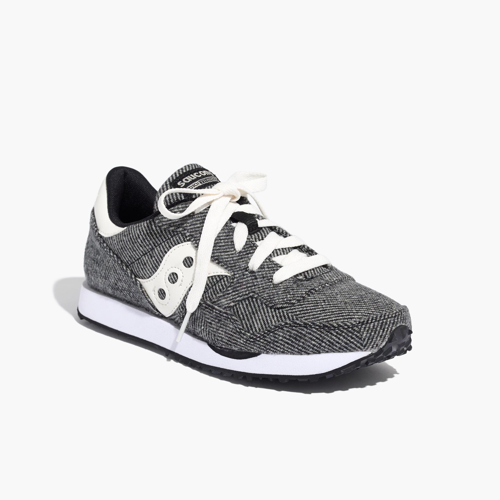 Chaussures De Sport Saucony De Dxn uh9Qz