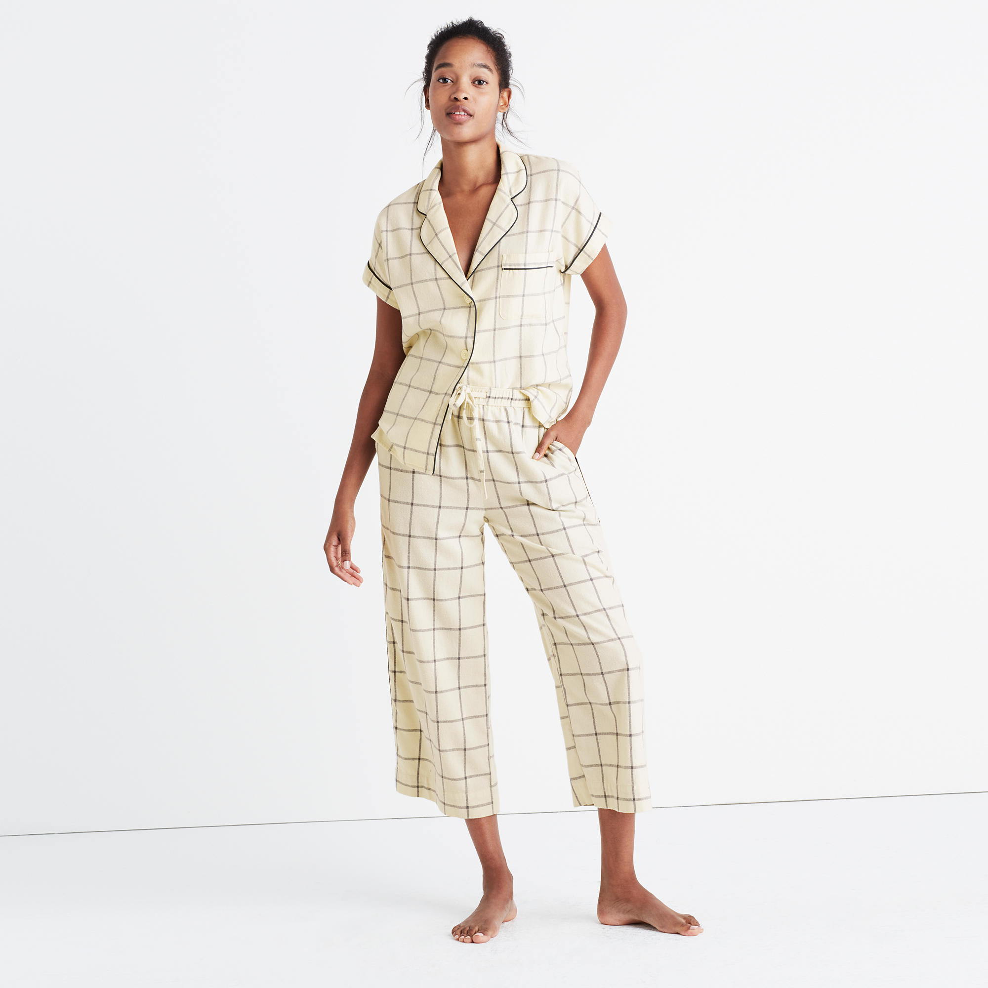 front wrapped most blog woman mom cute neckline includes are on for being and holes nostalgic list in comforter a thermal warm the your comfortable long choice fashion john every thumb pajamas hug guide snap like gift coziest