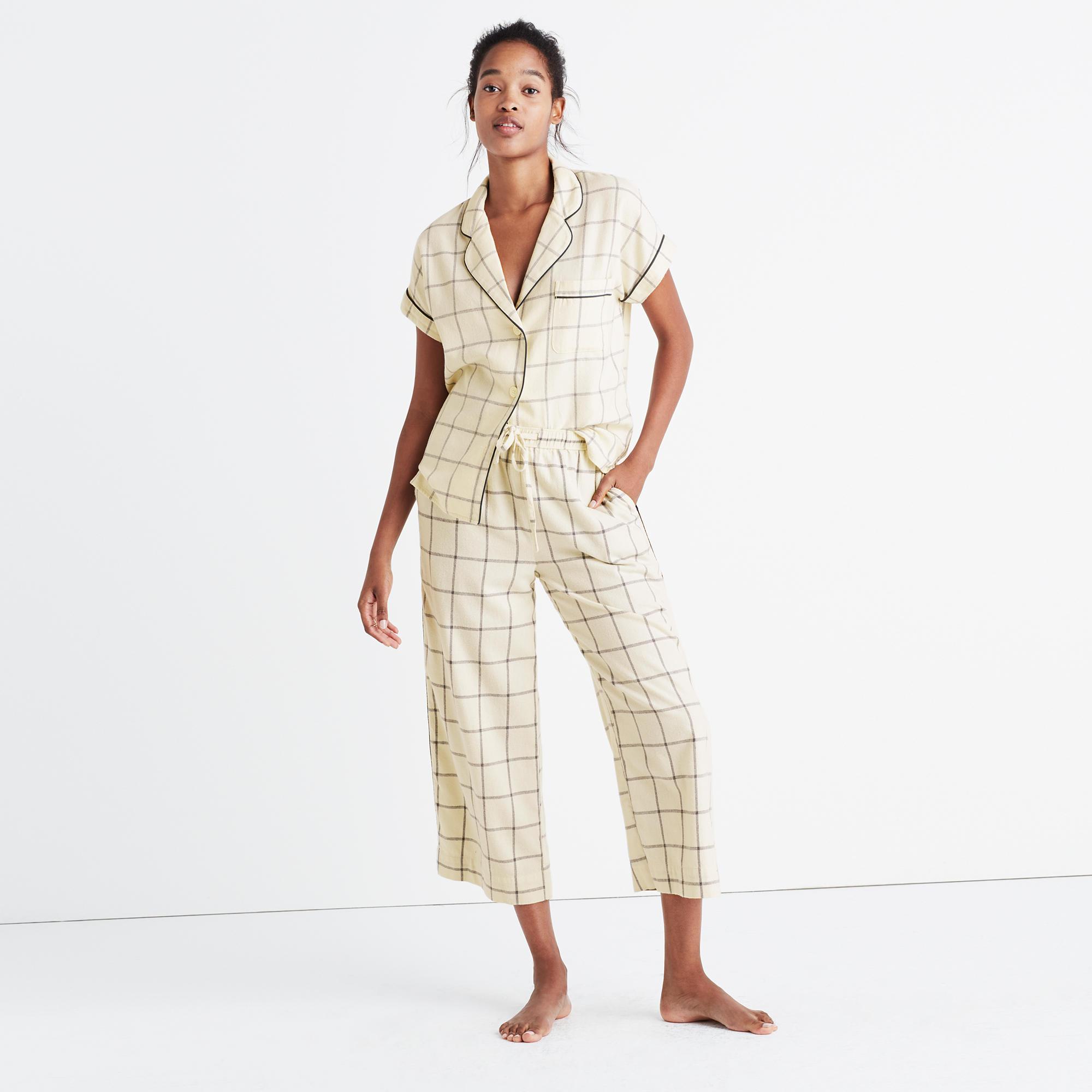 pajama fox sharks men mens cotton mpj leveret set s lr printed comforter most pajamas fitted comfortable