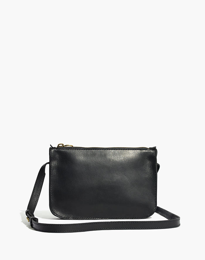 3dd8e719f40f The Simple Crossbody Bag