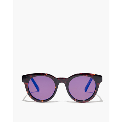 Halliday Sunglasses
