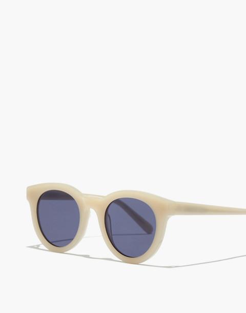 Halliday Sunglasses