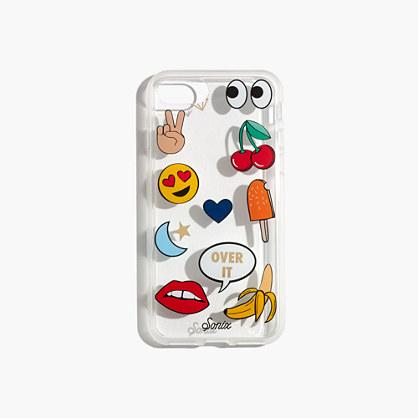 Sonix iPhone® 7 Case