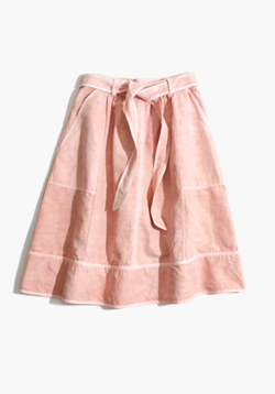 Ulla Johnson™ Celeste Skirt