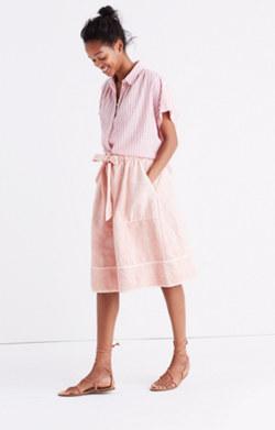 Ulla Johnson™ Celeste Skirt