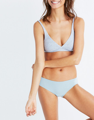 Cotton-Modal® Hipster