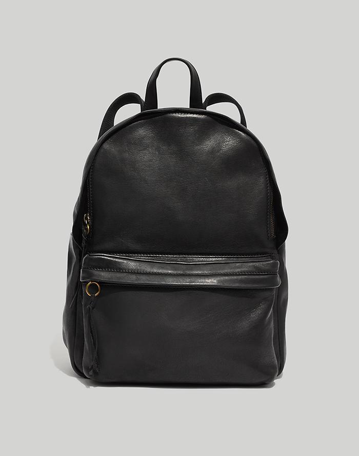 f37bda960ceb Backpacks