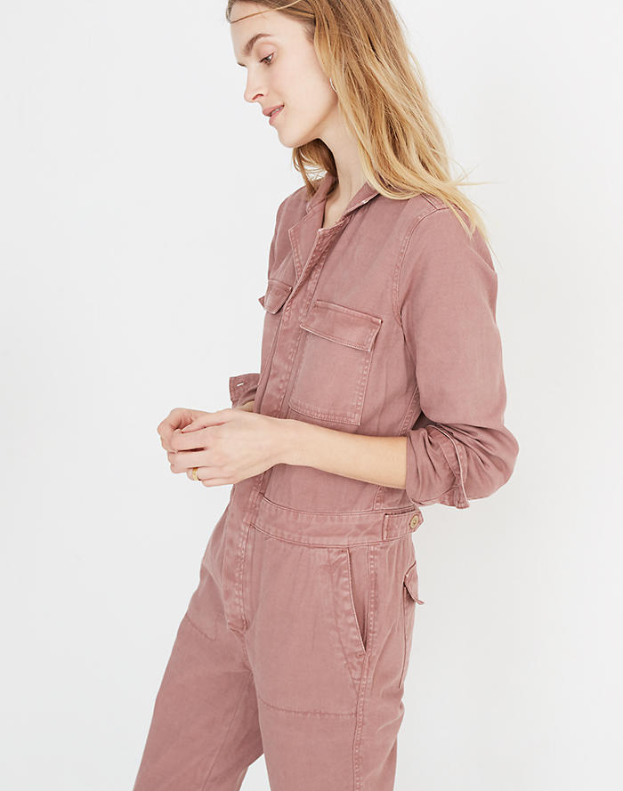f6404992ab0 Women s Overalls   Jumpsuits