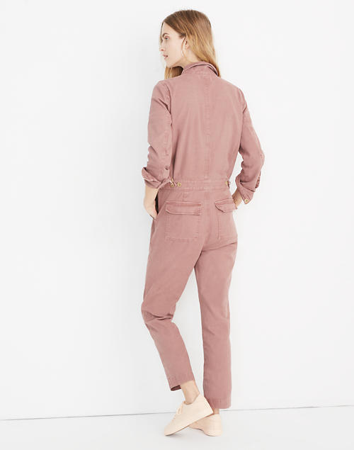 23+ Madewell White Jumpsuit Wallpapers