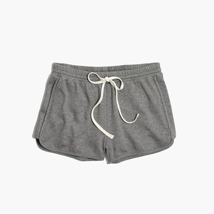 Offline Shorts