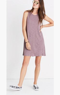 Highpoint Tank Dress