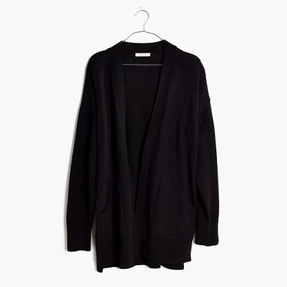 Midland Cardigan Sweater