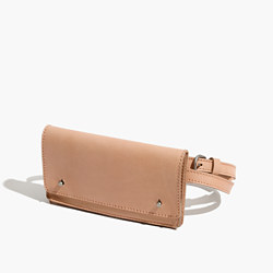 The Marfa Belt Bag