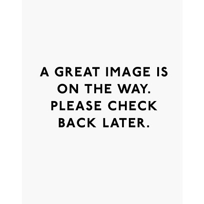 Adidas® Unisex Stan Smith™ Lace-Up Sneakers