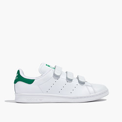 Adidas® Unisex Stan Smith™ Velcro® Sneakers