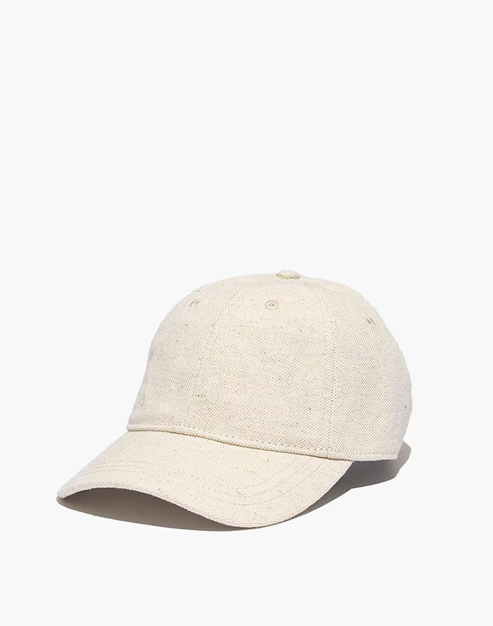 da0838df4de1c Hats   Women s Accessories