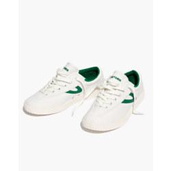 Tretorn® Nylite Plus Sneakers