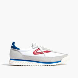 Tretorn® Rawlins3 Sneakers