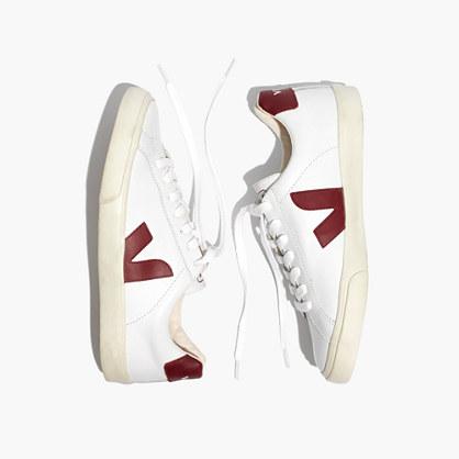 Veja™ Esplar Low Sneakers