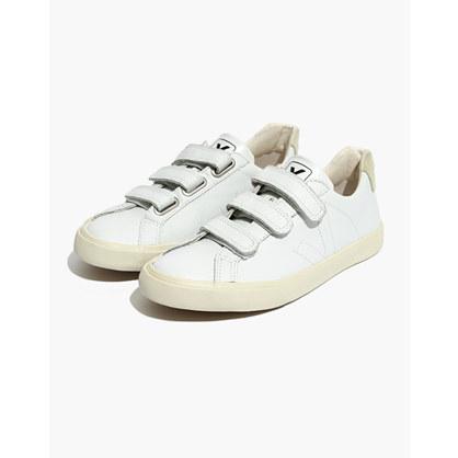 Veja™ 3-Lock Esplar Low Sneakers