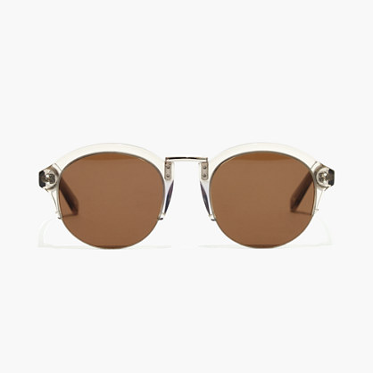Memphis Sunglasses