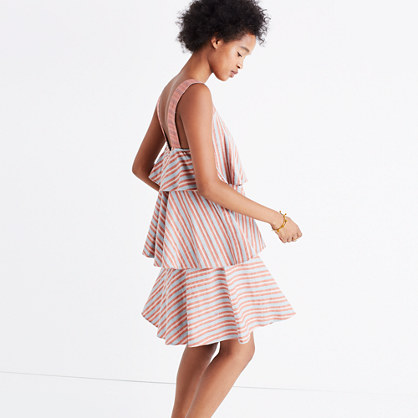 Ace&Jig™ Simone Stripe Dress