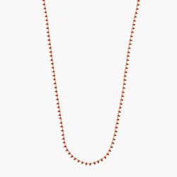 Beadlink Necklace