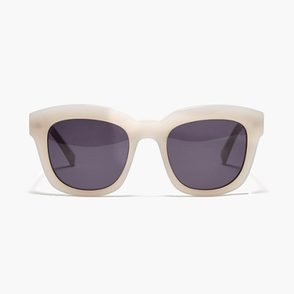 Nashville Sunglasses