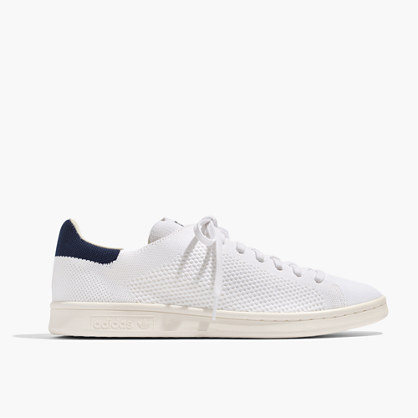 Adidas® Unisex Stan Smith™ OG Primeknit Sneakers