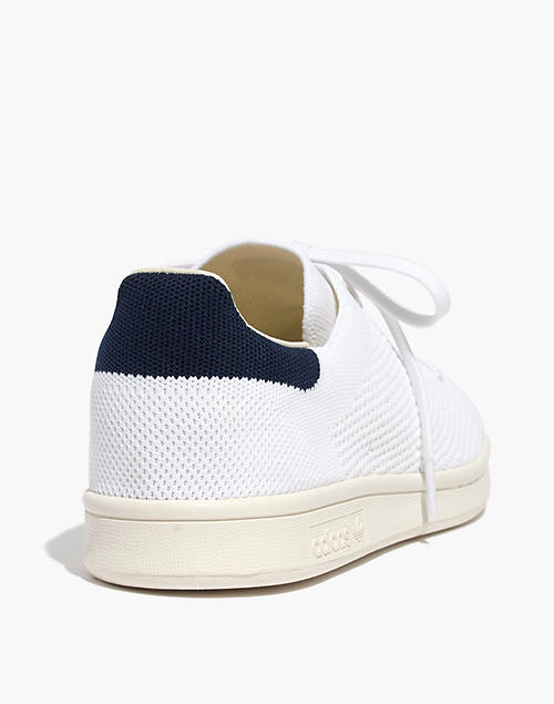 newest 54bb1 db828 Adidas® Unisex Stan Smith™ OG Primeknit Sneakers