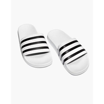 Adidas® Unisex Adilette® Slides
