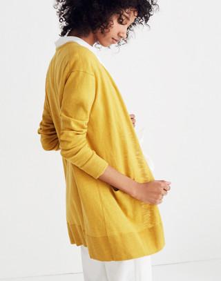 Summer Ryder Cardigan Sweater