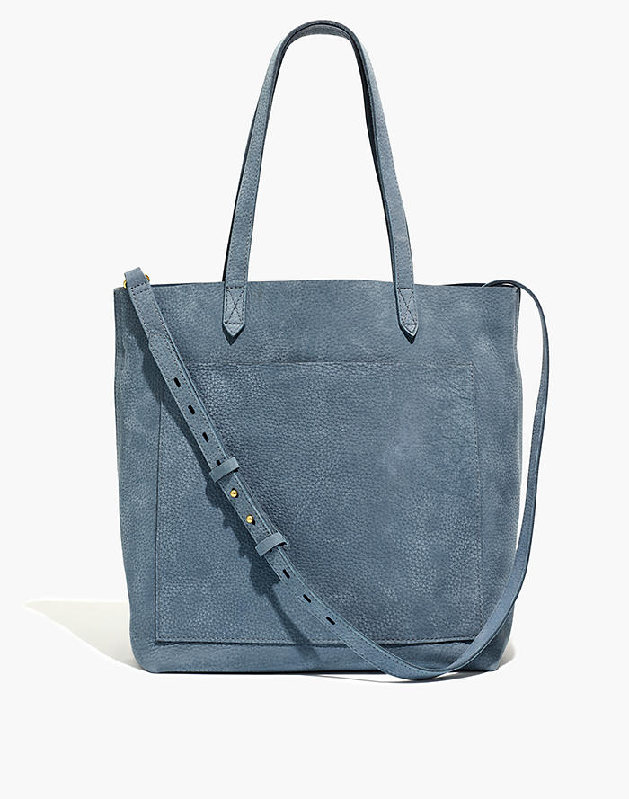 07b58d79b488 Women's Bags & Purses   Madewell