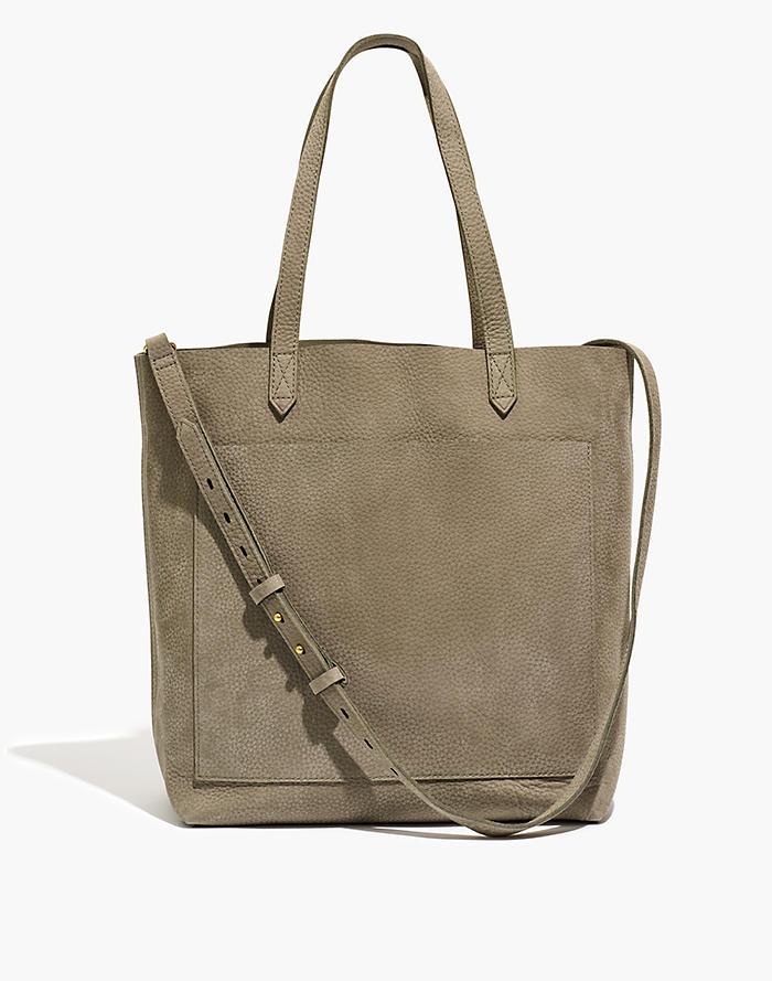 6cec0d244ba Women's Bags & Purses | Madewell