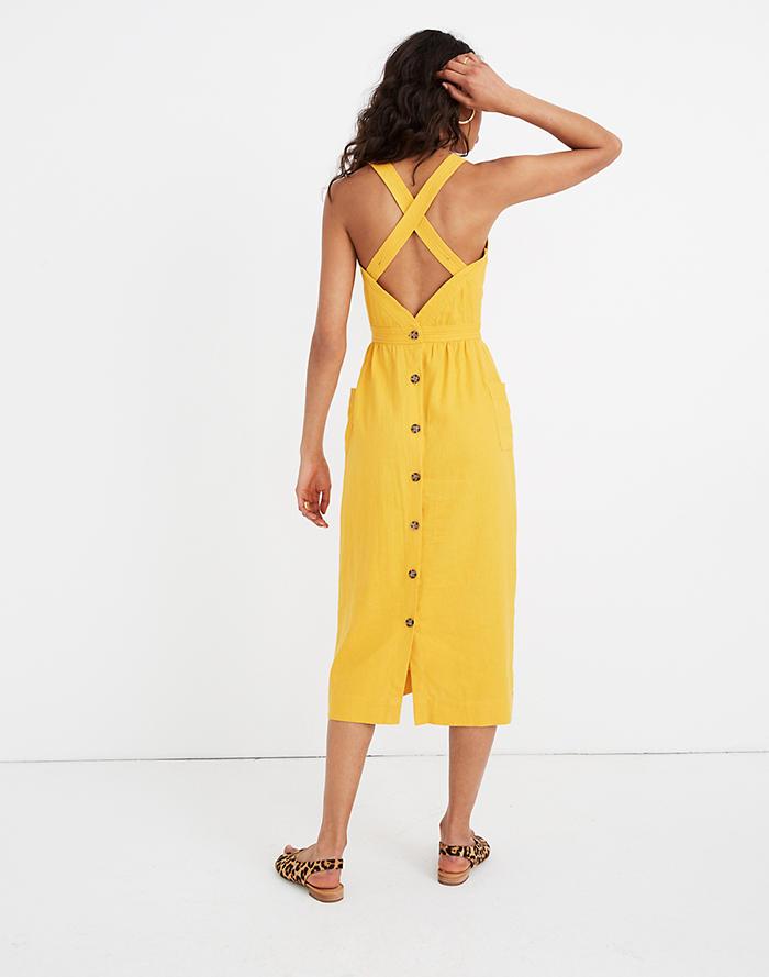 75af6f57a476 Women's Dresses | Madewell