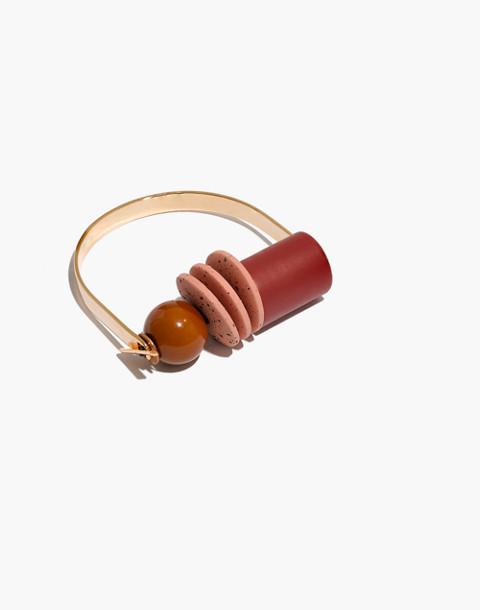 Maslo™ Baseline Bracelet