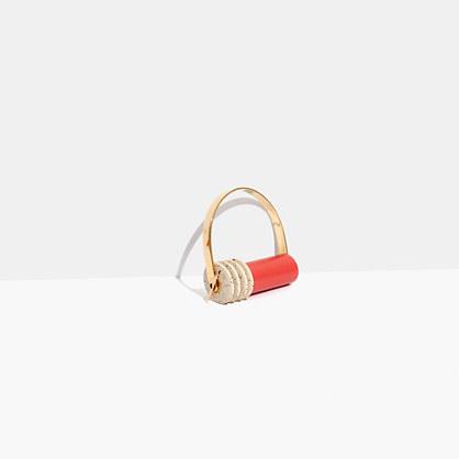Maslo™ Guideline Bracelet