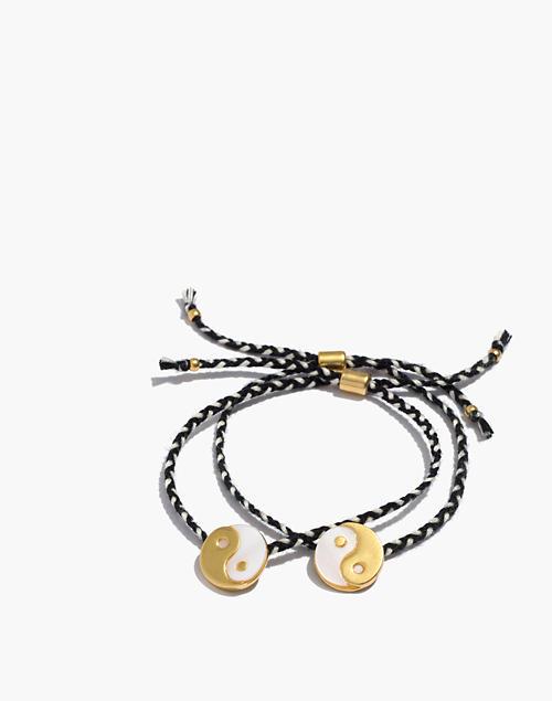 9bf5b25b60ce2 Two-Pack Friendship Bracelets