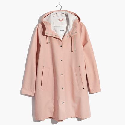 Stutterheim® Mosebacke Raincoat