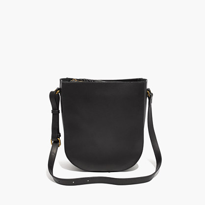 The Juniper Shoulder Bag