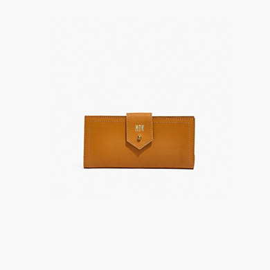 Monogram It One Of A Kind Gifts Madewell Com