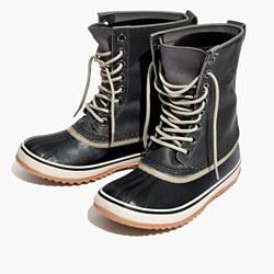 Sorel® 1964 Premium Boots