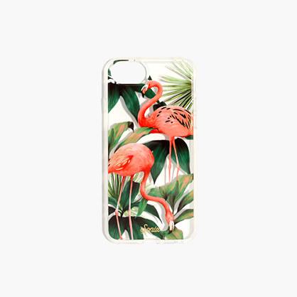 Sonix™ iPhone® 6/7 Case