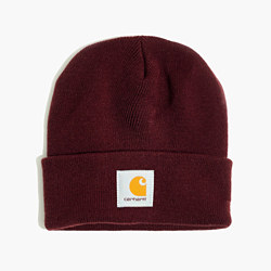Carhartt® Work in Progress Short Watch Hat