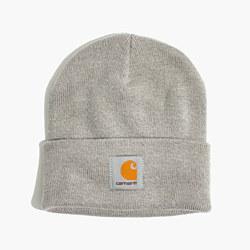 Carhartt® Work in Progress Short Watch Hat